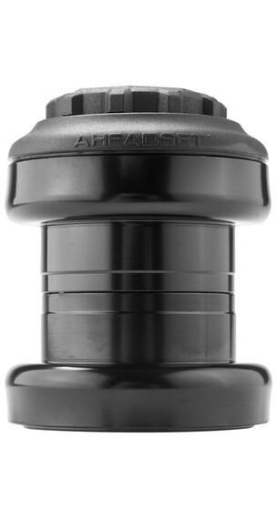 """Cane Creek Aheadset EC External Cup Headset 1 1/8"""" EC34/28.6 I EC34/30 black"""
